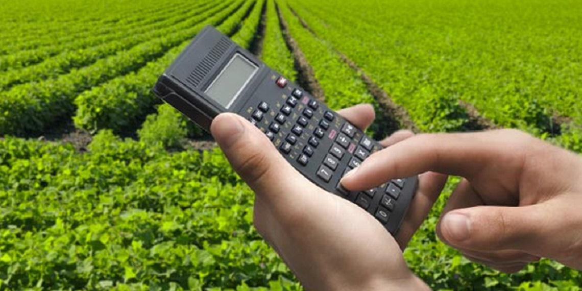 Suspensão para novos créditos agrícolas gera reclamações no setor produtivo