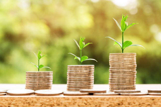 plantinhas com dinheiro, seguro, crédito rural, pronaf, orçamento, pib, impostos, funrural, mp do agro, investimentos, pib do agro, plano safra, reforma tributária