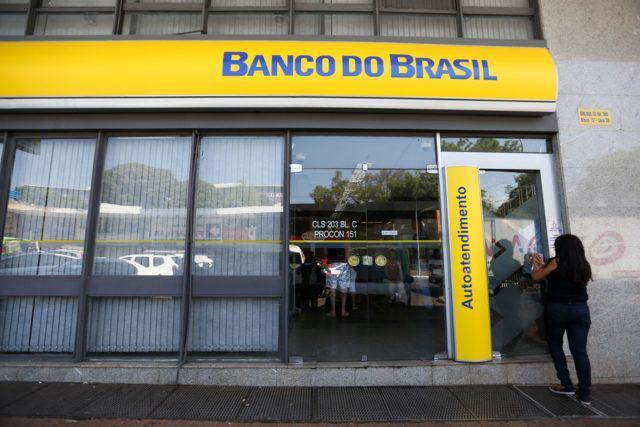 Banco do Brasil, crédito rural