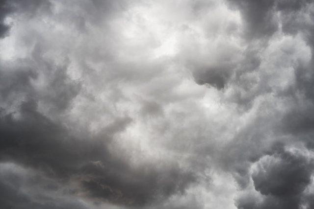 chuva, chuvas, previsão do tempo