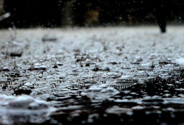 previsão do tempo, chuva, chuvas
