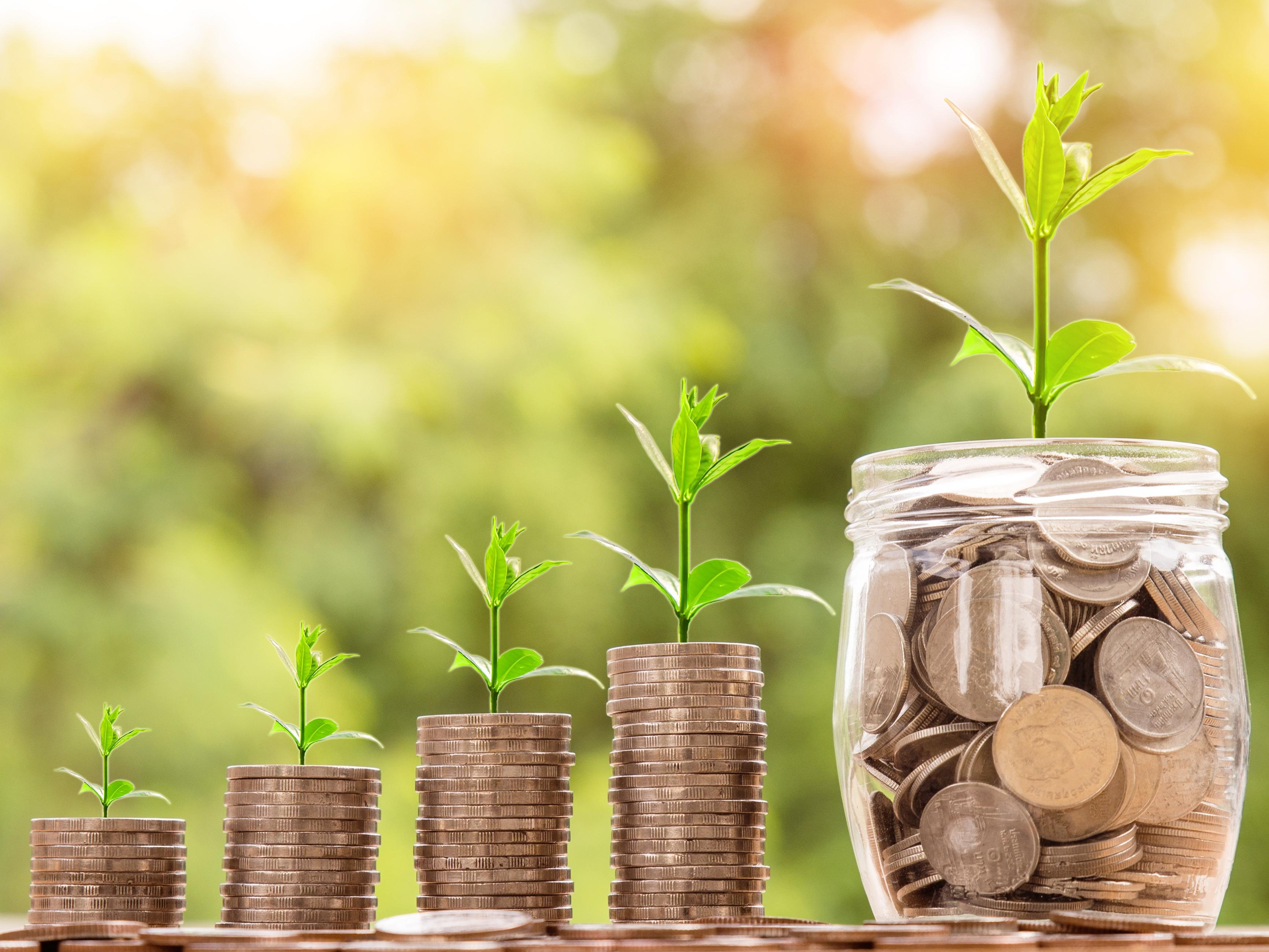 Crédito rural: contratação no Plano Safra 20/21 cresce 18% até fevereiro