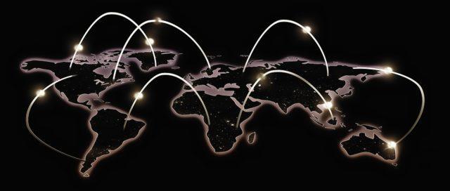 economia mundo