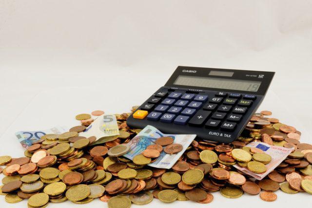imposto, dinheiro, selic, custo, economia, reformas