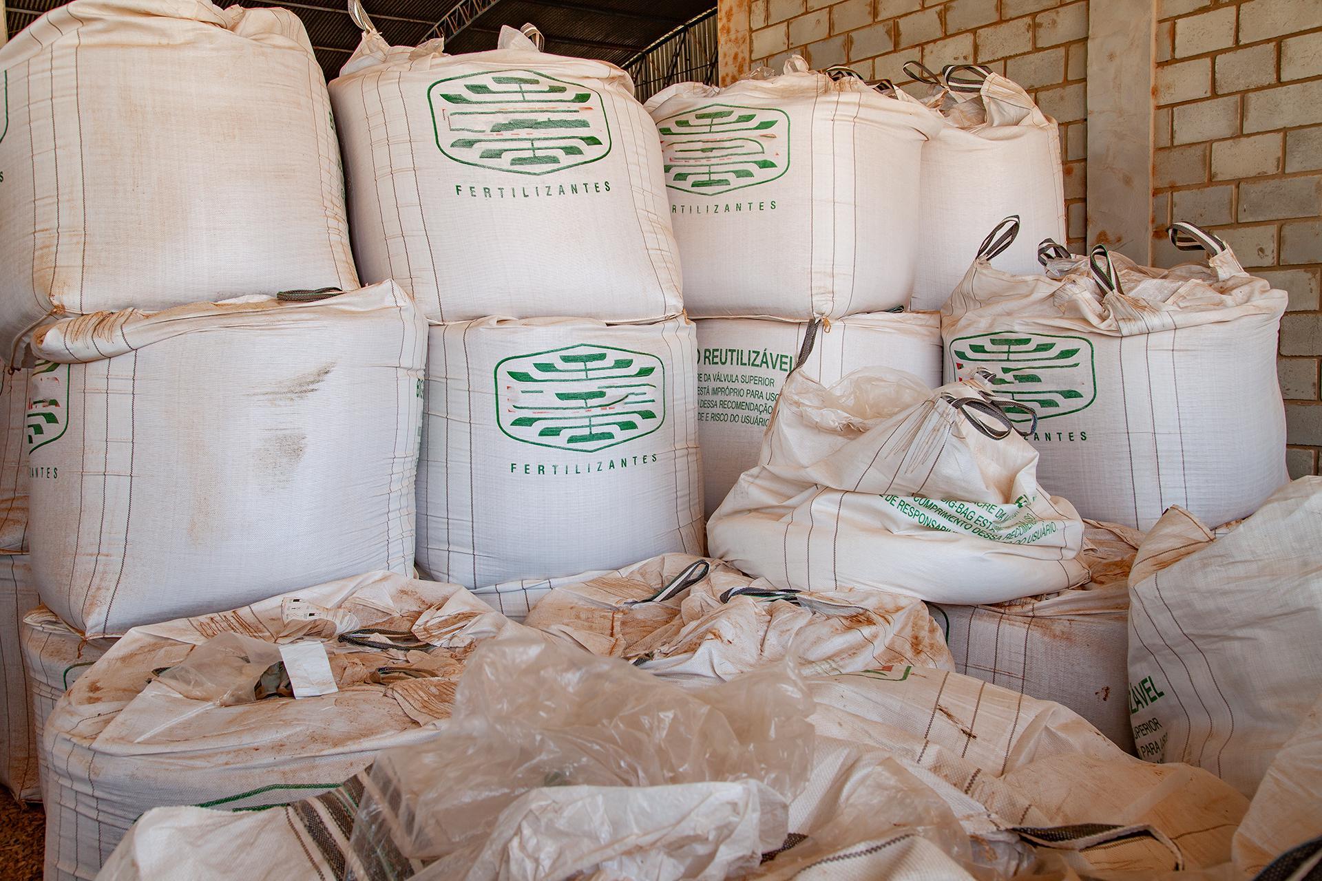fertilizantes insumos autocontrole