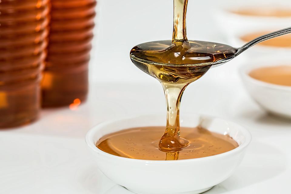 Brasil deve bater recorde de exportação de mel em 2021