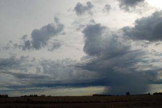 chuva, nuvem, chuvas, previsão do tempo, temporais