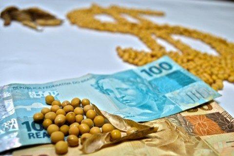 Daoud: Queda nas commodities e taxa de juros alta podem aumentar custos do produtor