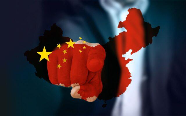 CHINA IRÁ CORTAR TARIFAS E ASSINAR MAIS ACORDOS DE LIVRE COMÉCIO, DIZ GOVERNO.