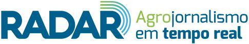 logo-radar-archive